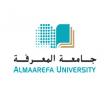 وظائف إدارية وأكاديمية متنوعة بجامعة المعرفة
