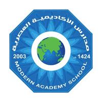 مدارس الأكاديمية العصرية تعلن وظائف تعليمية شاغرة للرجال