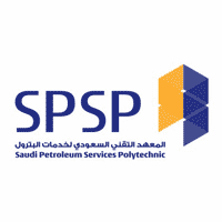 المعهد التقني السعودي لخدمات البترول يعلن 7 وظائف شاغرة