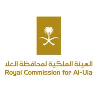 الهيئة الملكية لمحافظة العلا تعلن وظيفة فنية شاغرة لحملة الدبلوم