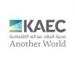 مدينة الملك عبدالله الاقتصادية تفتح  برنامج قادة المستقبل
