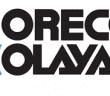 وظائفاداريةشاغرة  للجنسين من حملة البكالريوس في شركةالعليان المالية