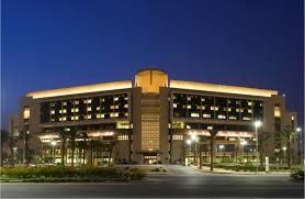 جامعة الملك عبدالله للعلوم والتقنية تعلن عن وظائف شاغرة في عدة تخصصات