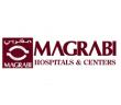 وظائف إدارية قي مستشفيات مغربي لحملة البكالوريوس بالمنطقة الشرقية
