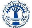 523 وظيفة شاغرة للجنسين بغرفة الرياض