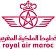 وظائف للجنسين بالخطوط الجوية المغربية في جدة ومكة