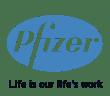 شركة فايزر توفر وظائف متعددة للجنسين بعدة مدن