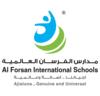 مدارس الفرسان العالمية تعلن وظائف تعليمية للجنسين