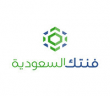 فنتك السعودية تعلن برنامج فنتك التدريبي 2020