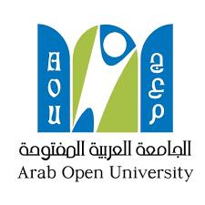 الجامعة العربية المفتوحة تعلن فتح باب القبول في 6 مدن بالمملكة
