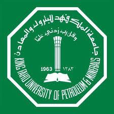 جامعة الملك فهد للبترول تعلن 187 وظيفة أكاديمية للجنسين