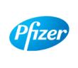 شركة فايزر السعودية للأدوية تعلن وظائف للجنسين بجدة