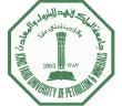 يوم مفتوح للتوظيف بجامعة الملك فهد البترول والمعادن