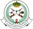 قيادة القوات البرية تعلن اسماء 132 المرشحين والمرشحات