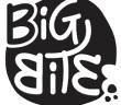 وظائف نسائية بمجموعة مطاعم بيق بايت في القطيف