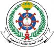 وظائف إدارية شاغرة للرجال بالقوات البحرية الملكية