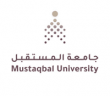 جامعة المستقبل توفر وظائف أكاديمية للجنسين بالقصيم