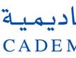 تعلن أكاديمية الحنطي وظائف مدربات لغة إنجليزية للقسم النسائي