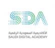 الأكاديمية الرقمية تعلن بدء معسكر علم البيانات المنتهي بالتوظيف