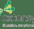 شركة اكستنسيا تعلن 3 وظائف نسائية في جدة