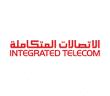 شركة الاتصالات المتكاملة تعلن 5 وظائف نسائية بالرياض
