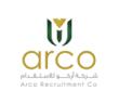 شركة آركو للإستقدام بالرياض توفر وظيفة إدارية للنساء