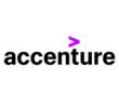 شركة أكسنتشر توفر وظائف إدارية وتقنية لحملة البكالوريوس