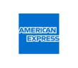شركة أمريكان إكسبرس توفر وظائف إدارية وتقنية للجنسين