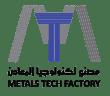 مصنع تكنولوجيا المعادن توفر وظائف إدارية نسائية