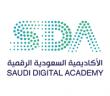 الأكاديمية الرقمية تعلن التقديم بمعسكر همه لجودة البرمجيات