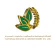 الشركة الوطنية لصناعة البسكويت توفر وظائف للجنسين