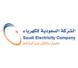 شركة الكهرباء تعلن التقديم في برامج التدريب التعاوني