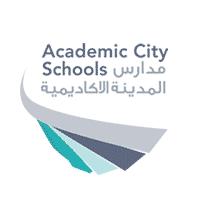 مدارس المدينة الأكاديمية تعلن وظائف تعليمية شاغرة للنساء