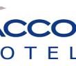 120وظيفة شاغرة للجنسين في عدة مجالات بفروع فنادق أكور العالمية