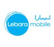 شركة ليبارا تعلن وظائف في مجال خدمة العملاء