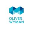 شركة أوليفر وايمان تعلن برنامج تدريب وتوظيف للجنسين