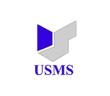 الشركة السعودية المتحدة للصيانة والخدمات تعلن عن وظائف منوعة للرجال