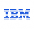 شركة آي بي إم (IBM) تعلن بدء برنامج تطوير الخريجين