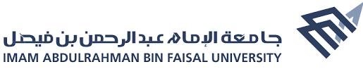 وظائف أكاديمية للجنسين في جامعة الإمام عبدالرحمن بن فيصل