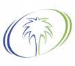 معهد الملك عبدالله للبحوث يعلن وظائف ادارية شاغرة