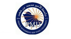 جامعة الأمير محمد بن فهد تعلن وظائف شاغرة بمجال التصميم والتطوير