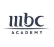 أكاديمية MBC تعلن فتح التقديم ببرنامج التدريب والتوظيف