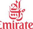 شركة طيران الإمارات توفر وظائف إدارية للجنسين