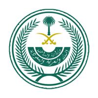 محافظة جدة بالتعاون مع هدف تعلن بدء برنامج توطين الوظائف