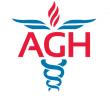 وظائف صحية للجنسين بمستشفيات المانع في المنطقة الشرقية