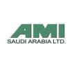 وظائف شاغرة في شركة إيه إم آي العربية السعودية المحدودة