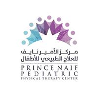 مركز الأمير نايف للعلاج الطبيعي يوفر وظائف شاغرة للجنسين