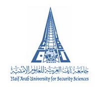 جامعة نايف العربية للعلوم الأمنية تعلن وظائف لحملة الدكتوراه