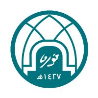 جامعة الأميرة نورة تعلن موعد التسجيل في دبلوم التسويق تعليم عن بعد