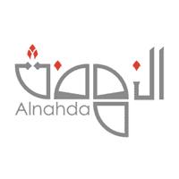 وظيفة نسائية شاغرة بمجال المحاسبة في الرياض